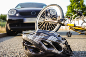 bycicling-accident-got-hit-by-a-car