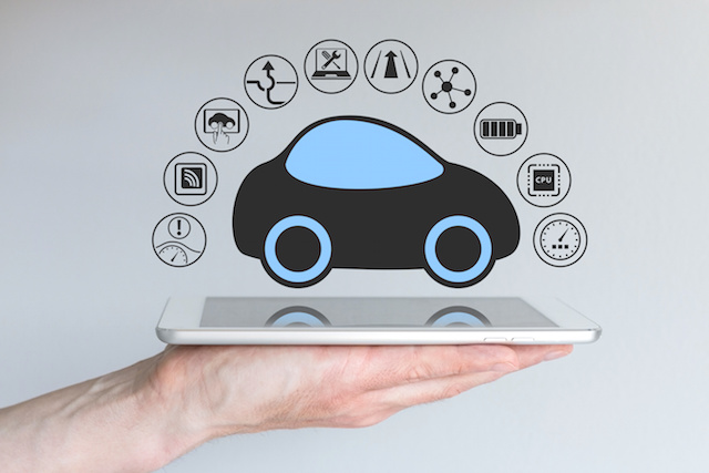 Self-Driving Car Accidents – Who is Liable?